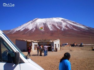 Chile_tekst