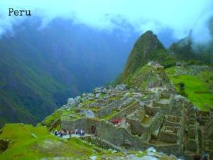 Peru_tekst