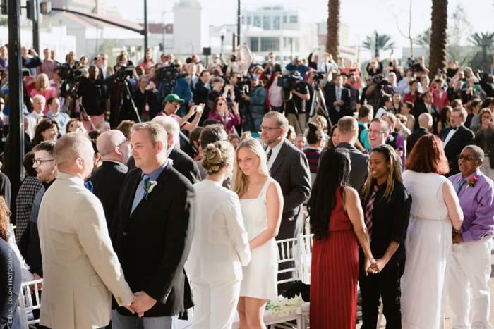 wedding2.jpg